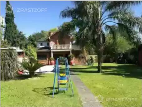 Casa-Venta-Alquiler-Pilar-De Vicenzo Grande