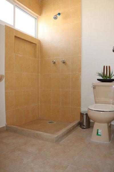 Foto Departamento en Venta en  Pueblo San Esteban Tizatlan,  Tlaxcala  Calle Benito Juárez No. 16, San Esteban Tizatlán, Tlaxcala, Tlax., C.P. 90100