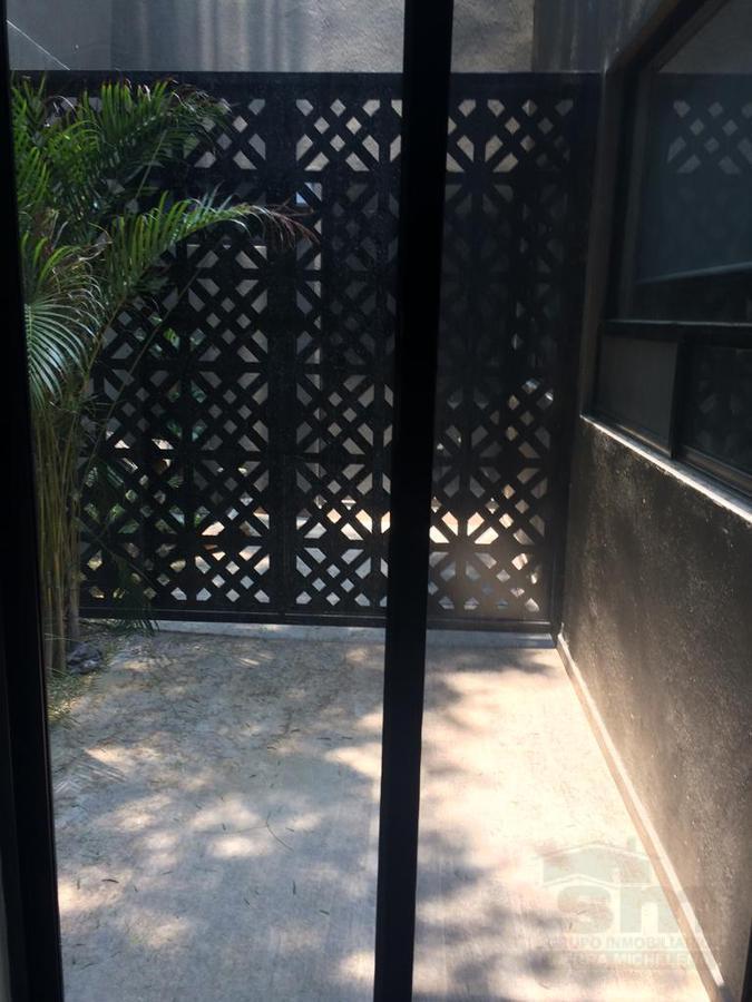 Foto Oficina en Renta en  Puebla de Zaragoza ,  Puebla  Oficina en renta zona la Paz