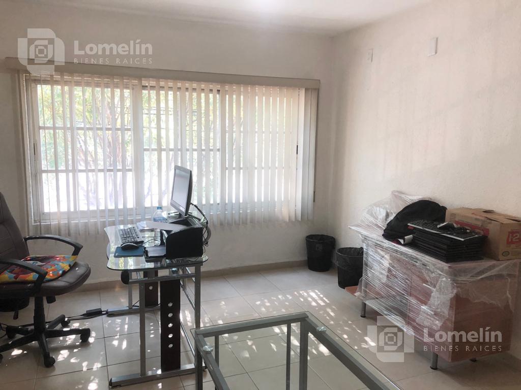 Foto Oficina en Renta en  Lindavista,  Gustavo A. Madero  Consultorios en renta / Insurgentes Norte 1478 - 1