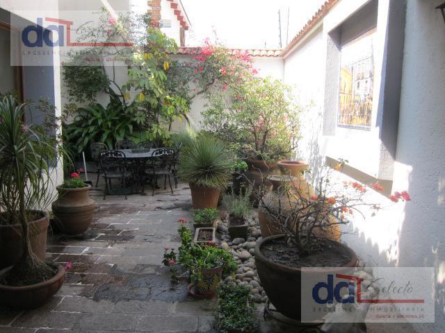 Foto Casa en Renta en  La Herradura,  Huixquilucan  La Herradura,La Herradura , Bonita Casa , muy buenos espacios y ubicacion