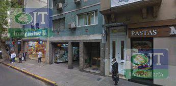Foto Departamento en Alquiler en  Barrio Norte ,  Capital Federal  Vicente López 1673 5º 27