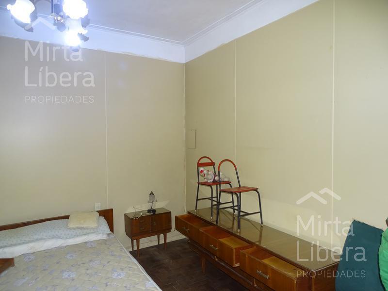 Foto Casa en Venta en  La Plata ,  G.B.A. Zona Sur  Calle 30 esquina 76