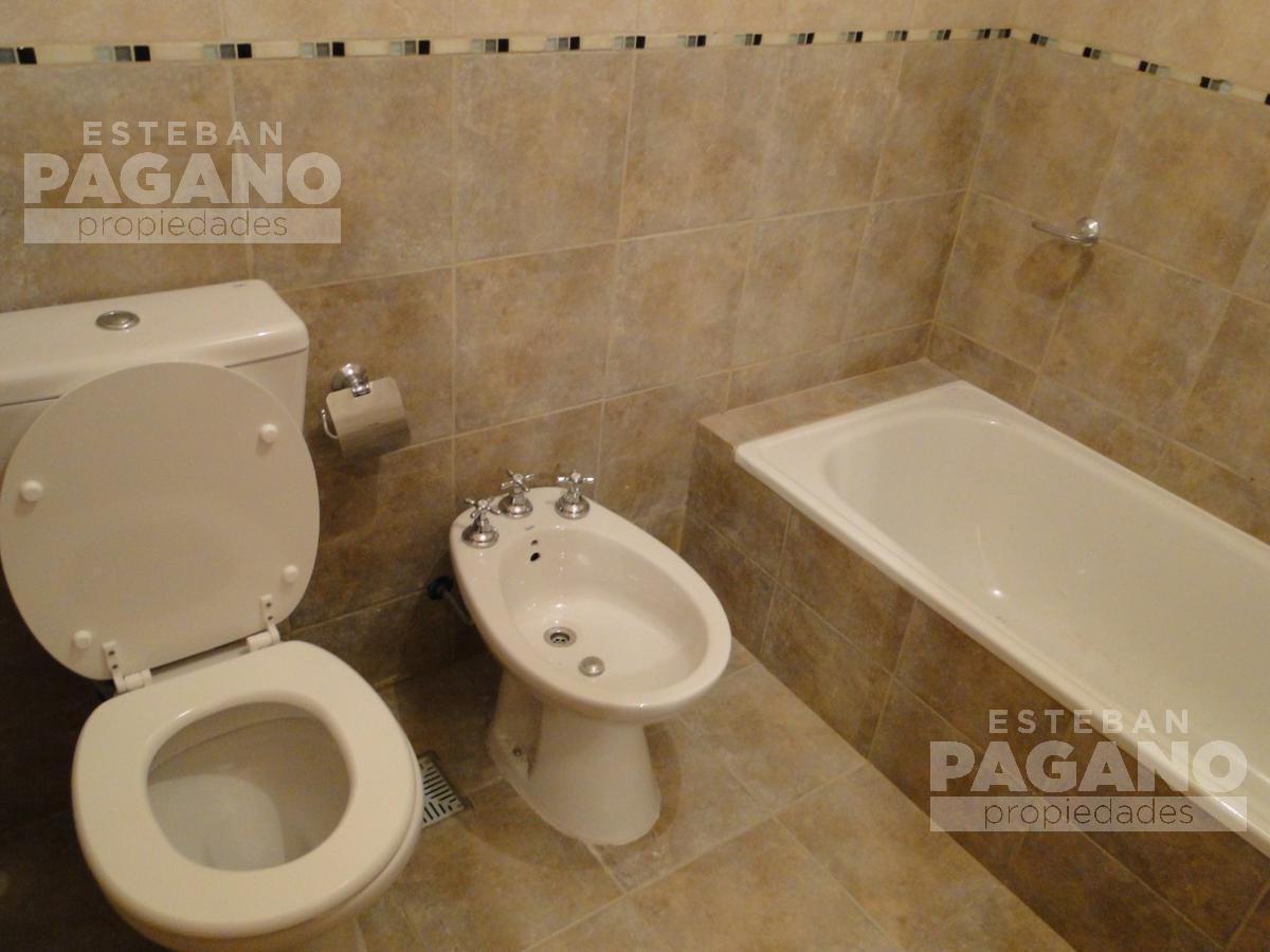 Foto Departamento en Venta en  La Plata ,  G.B.A. Zona Sur  36 e 15 y 16 N° 1005