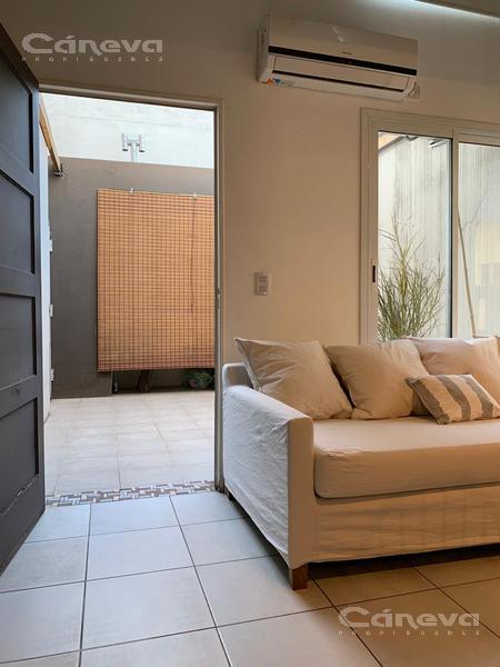 Foto Casa en Venta en  Homes III,  El Palmar  Home III Nordelta