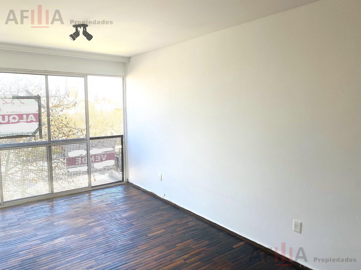 Foto Apartamento en Alquiler en  Parque Rodó ,  Montevideo  Eduardo Acevedo al 1100