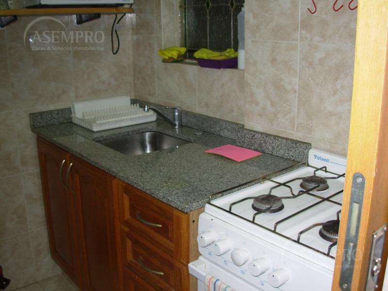 Foto Departamento en Venta en  Microcentro,  Centro  TALCAHUANO entre CORRIENTES, AVDA. y LAVALLE