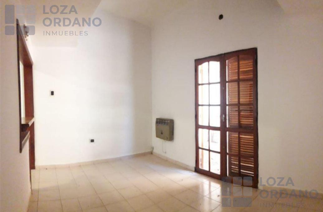 Foto Casa en Venta en  Alta Cordoba,  Cordoba Capital  fray leon torres 300