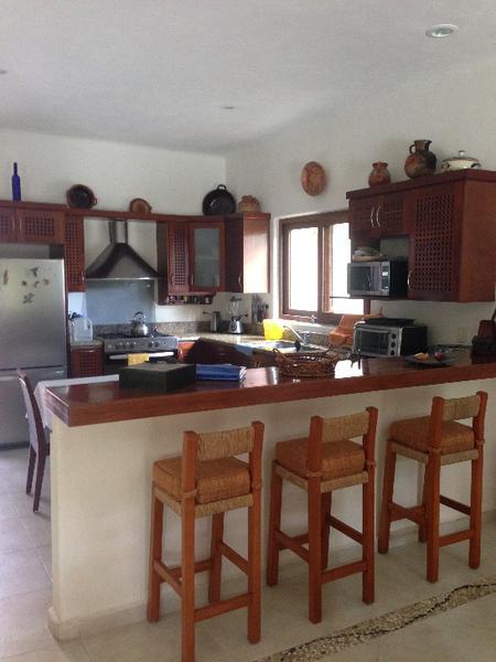 Campestre Condo for Sale scene image 2