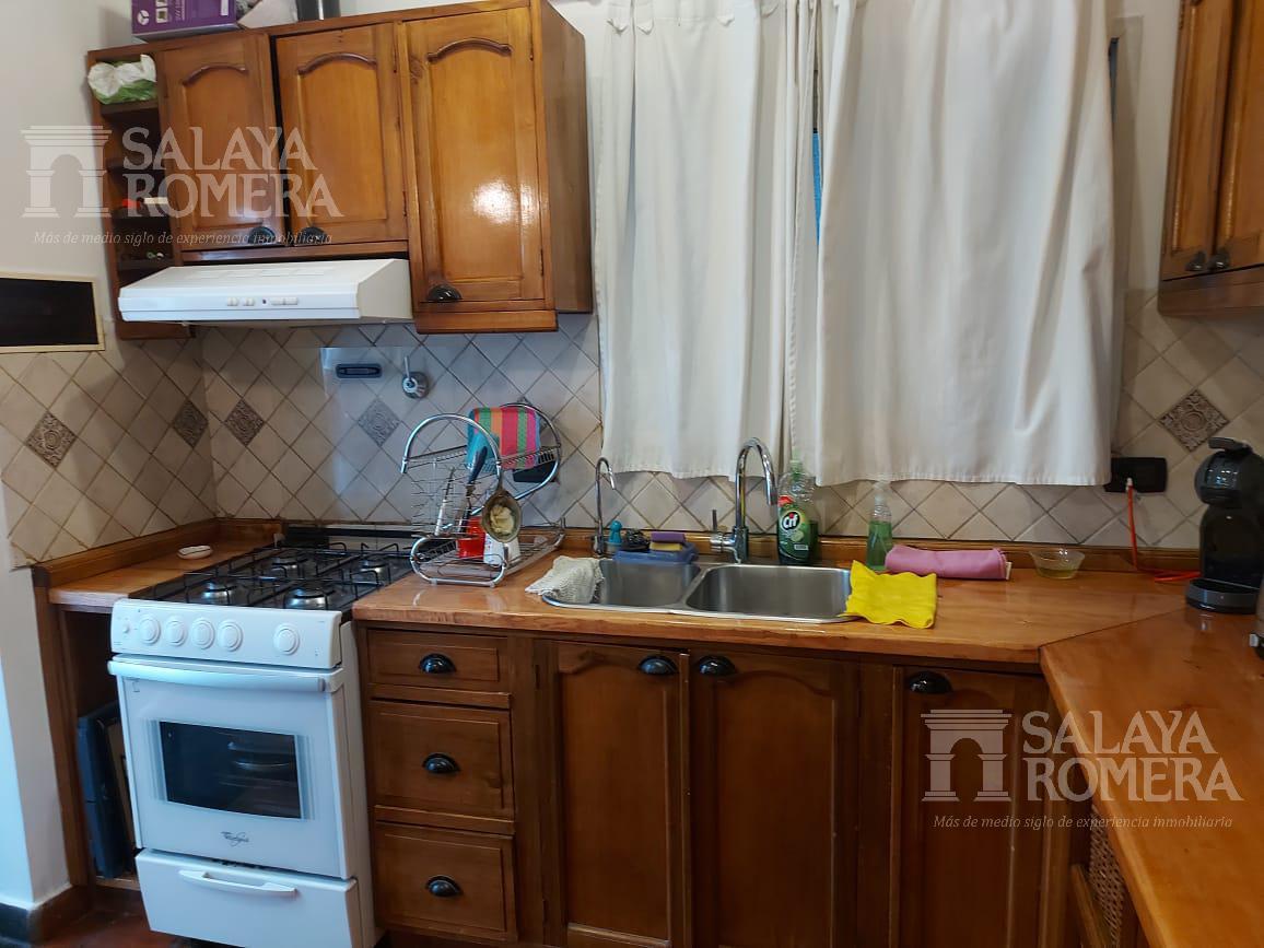 Foto PH en Venta en  Boedo ,  Capital Federal  33  Orientales al 900