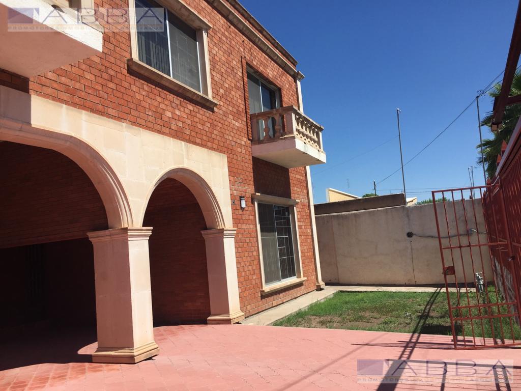 Foto Casa en Venta en  Chihuahua ,  Chihuahua  CASA EN VENTA EN SAN FELIPE