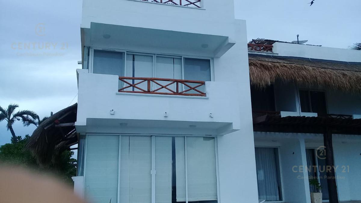 Akumal House for Sale scene image 22