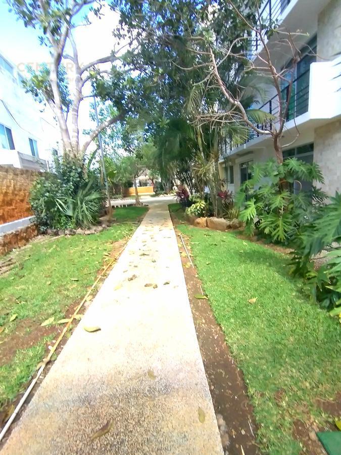Punta Estrella Apartment for Sale scene image 13