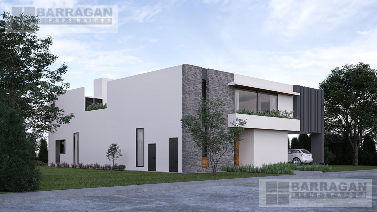 Foto Casa en Venta en  Fraccionamiento El Campanario,  Querétaro  Casa en PRE VENTA en El Campanario , Querétaro