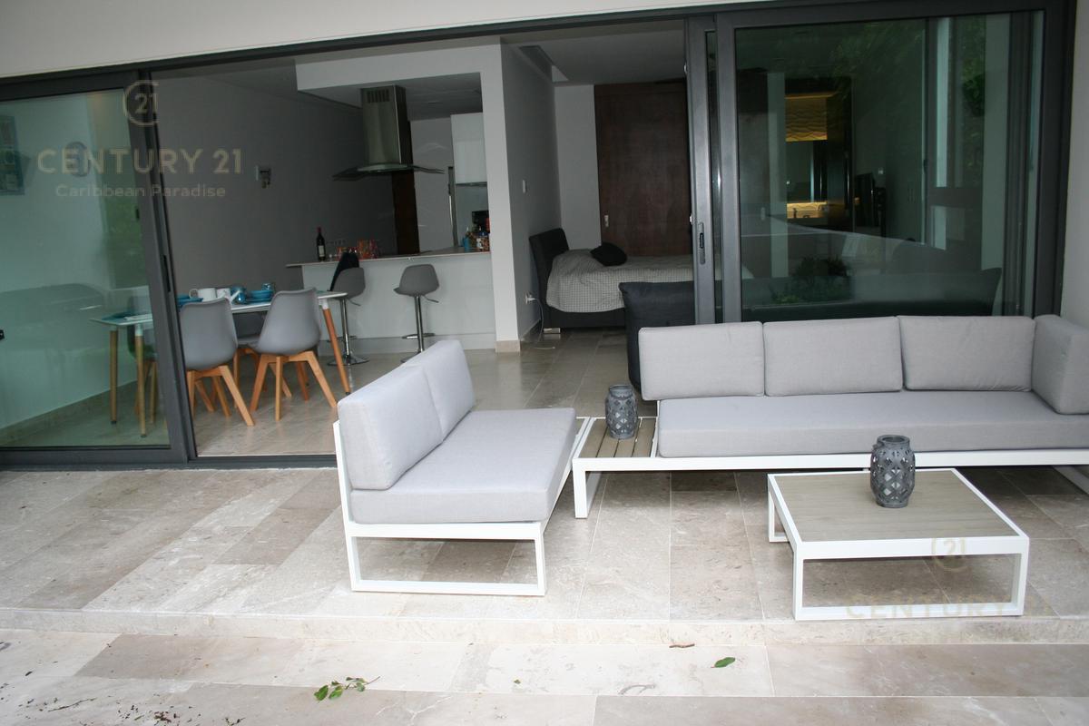 Gonzalo Guerrero Apartment for Sale scene image 21