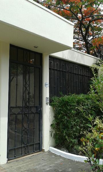 Foto Casa en Renta en  San Rafael,  Escazu  HERMOSA CASA EN RESIDENCIAL LOS LAURELES EN SAN RAFAÉL, ESCAZÚ