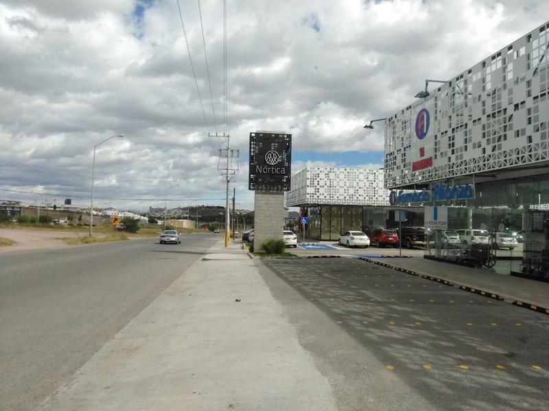 Foto Local en Venta en  Poblado Labor de Terrazas o Portillo,  Chihuahua  Local Venta Plaza Nórtica $1,700,000 Walzun EC2