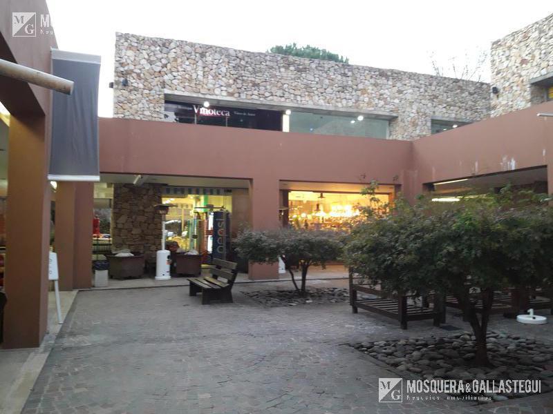Las Piedras UF 28 - Pilar | Countries/B.Cerrado | Tortugas C.C