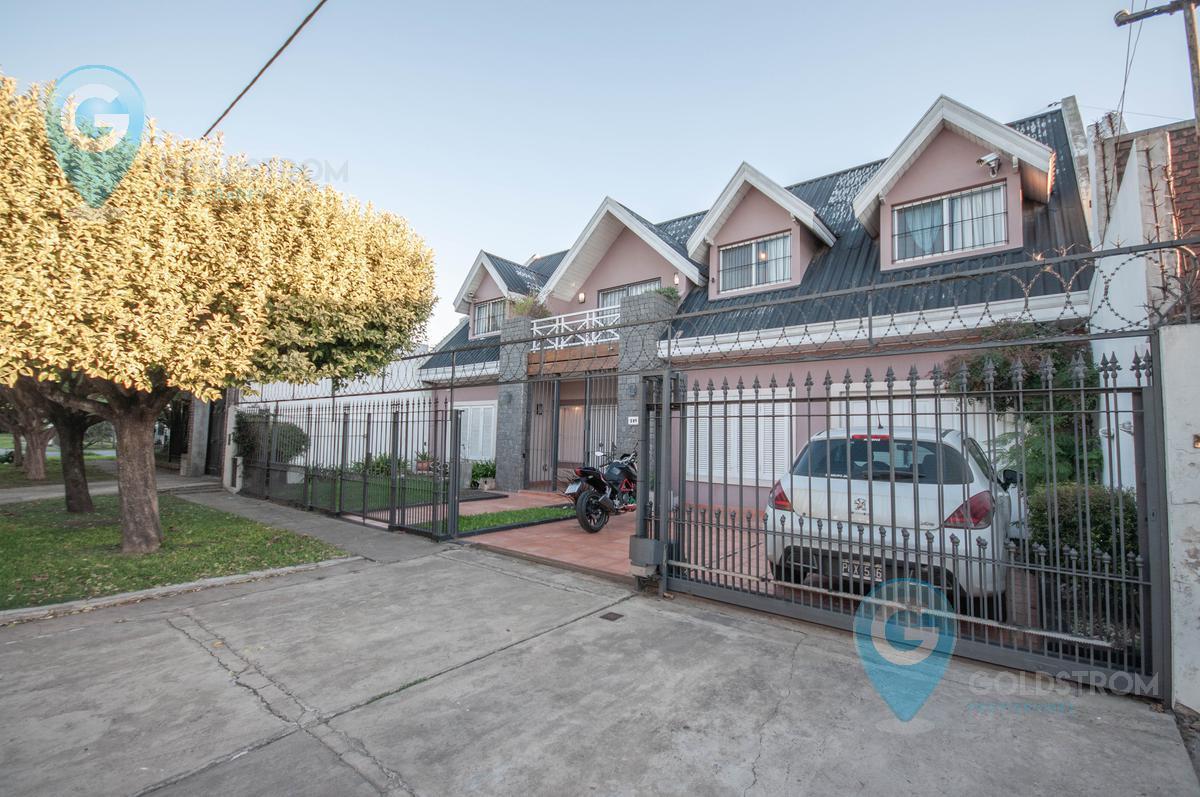 Foto Casa en Venta en  Ranelagh,  Berazategui  Calle 352 al 300