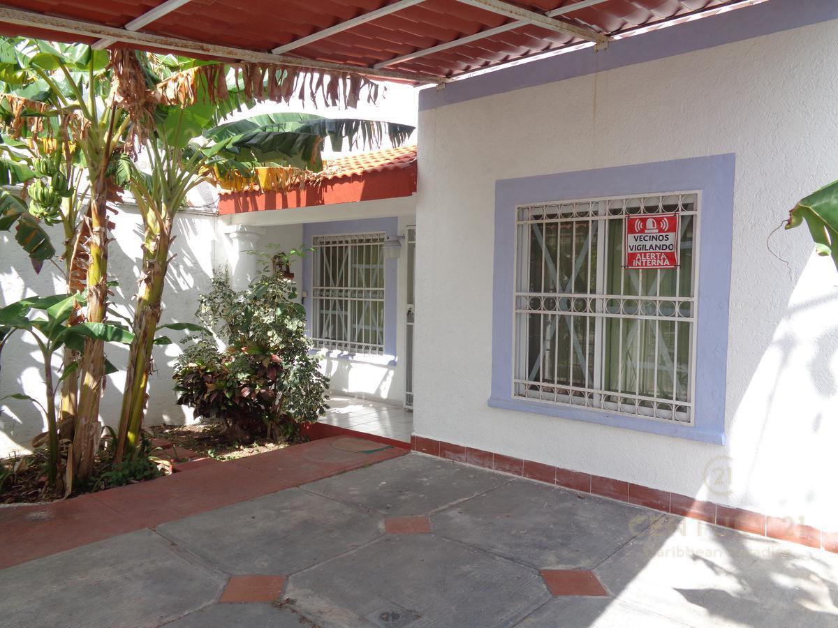 Región 507 Casa for Venta scene image 4