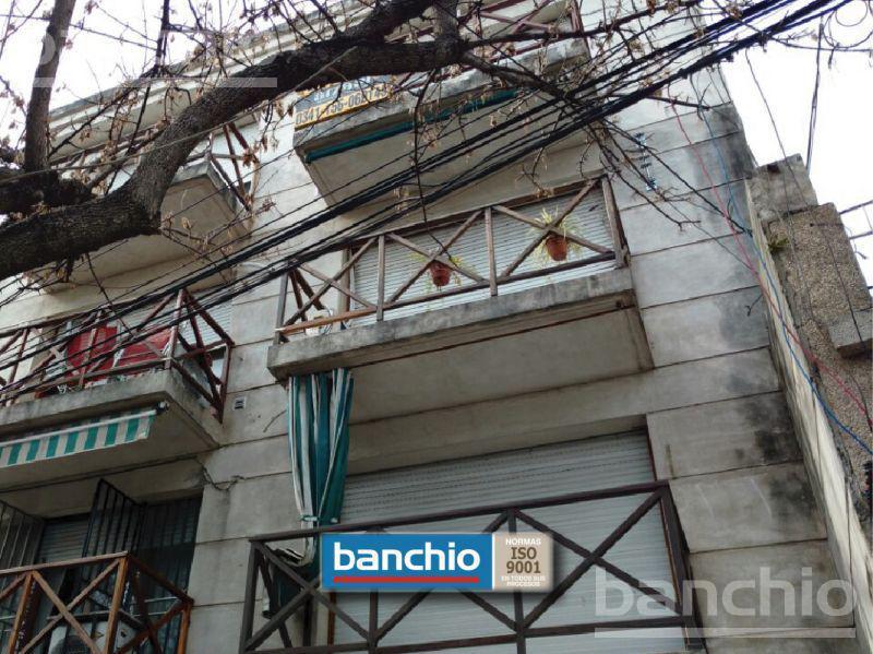 ALVEAR  al 100, Rosario, Santa Fe. Alquiler de Departamentos - Banchio Propiedades. Inmobiliaria en Rosario
