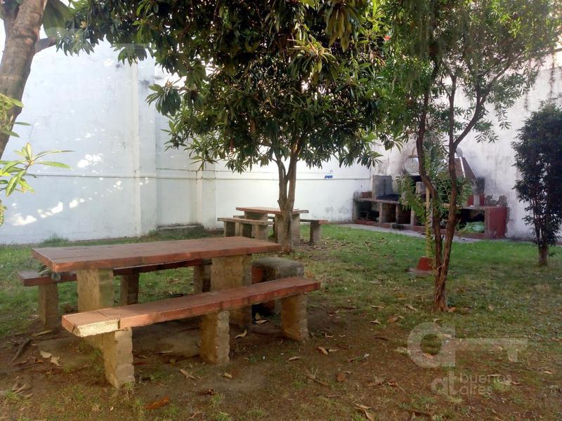 Foto Departamento en Venta en  Flores ,  Capital Federal  Avellaneda y Condarco