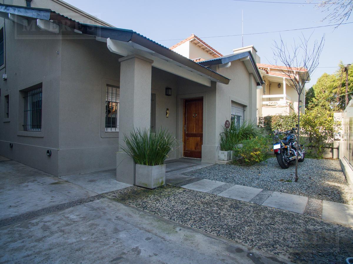Casa - Punta Chica, San Fernando