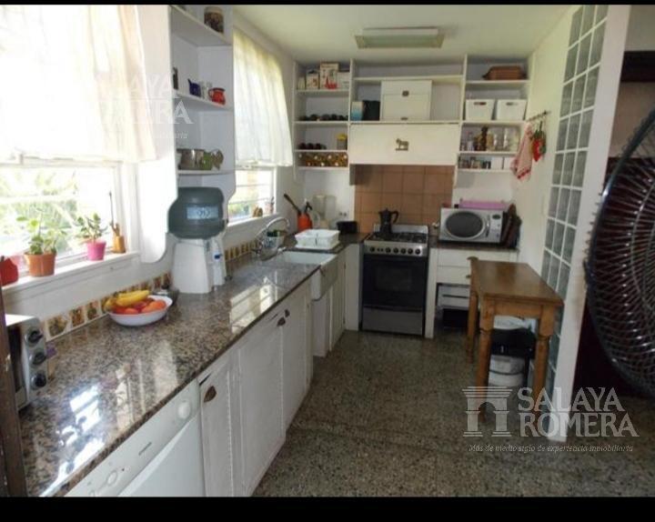Foto Casa en Venta en  Olivos,  Vicente Lopez  San lorenzo al 2600