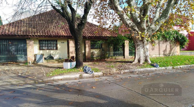 Foto Casa en Venta en  Temperley,  Lomas De Zamora  VICENTE STEA 1567