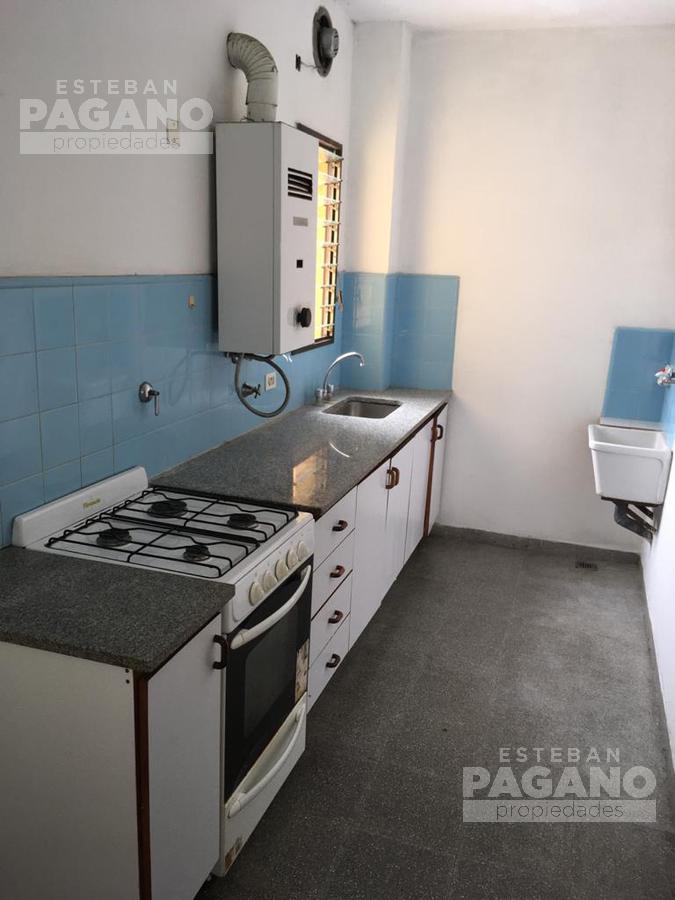 Foto Departamento en Venta en  La Plata,  La Plata  34 E 12 Y 13