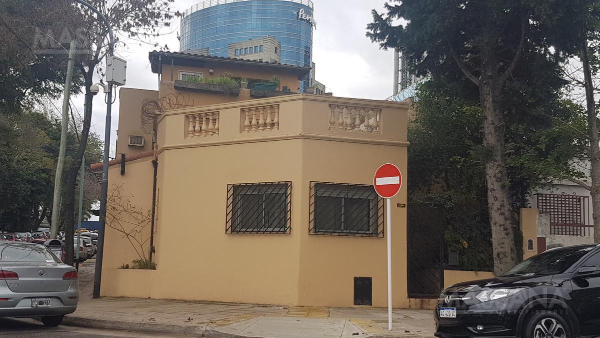 Foto Casa en Venta en  Saavedra ,  Capital Federal  Deheza al 4100