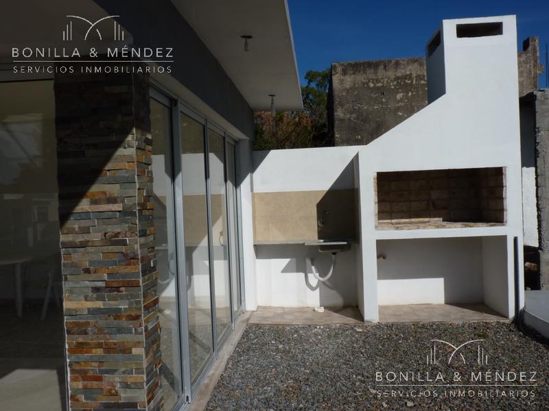Foto Casa en Venta en  Cerro San Antonio,  Piriápolis  Excelente vista del cerro San Antonio