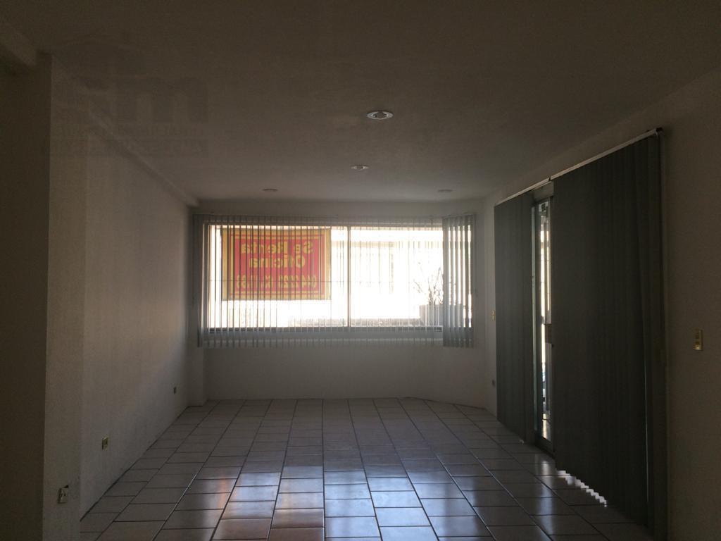 Foto Oficina en Renta en  Gabriel Pastor,  Puebla  DESPACHOS EN RENTA EN LA COLONIA GABRIEL PASTOR