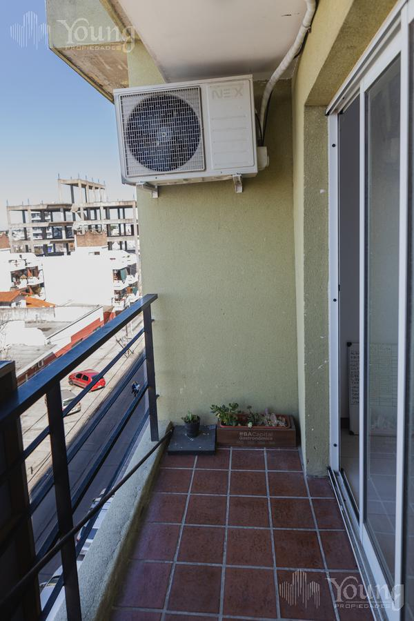 Foto Oficina en Venta en  Wilde,  Avellaneda  Raquel español 80