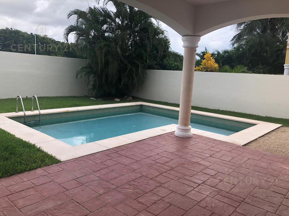 Playa Magna House for Sale scene image 13