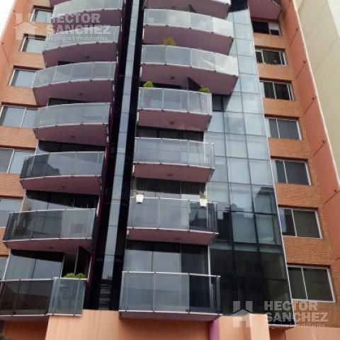 Foto Departamento en Venta en  Ramos Mejia Sur,  Ramos Mejia  Belgrano al 200