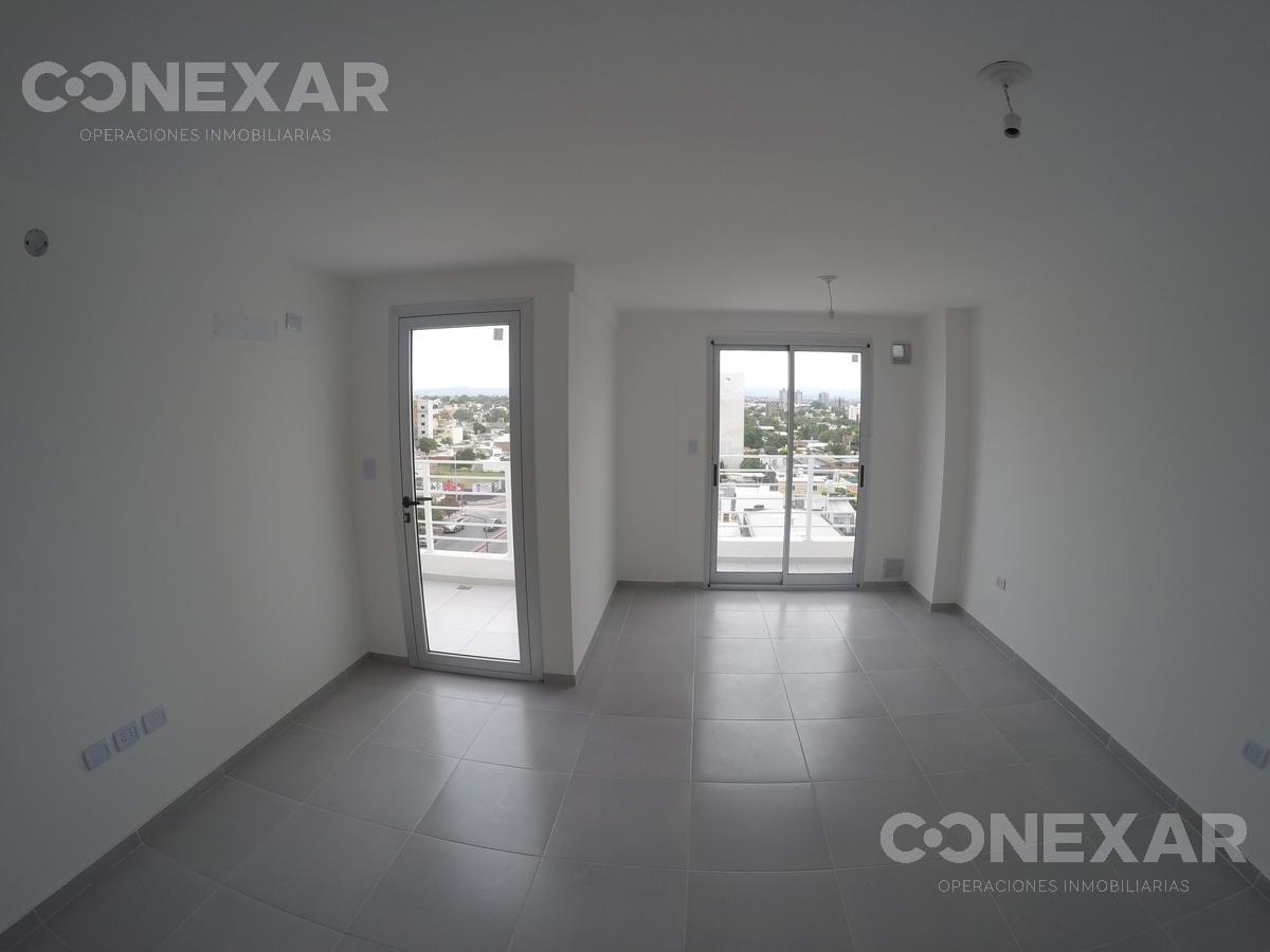 Foto Departamento en Venta en  Alberdi,  Cordoba   Cayetano silva al 200
