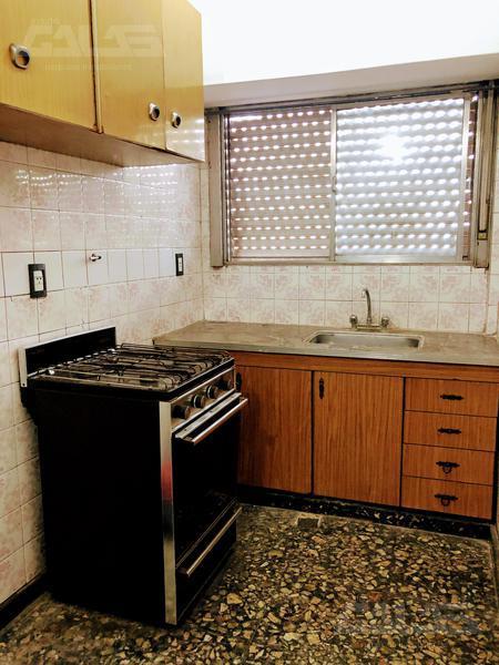 Foto Departamento en Alquiler en  San Antonio De Padua,  Merlo  Navarro 590 San Antonio de Padua Merlo