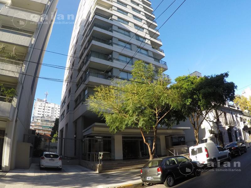 Foto Departamento en Venta en  Urquiza R,  V.Urquiza  Blanco Encalada al 5300 CABA