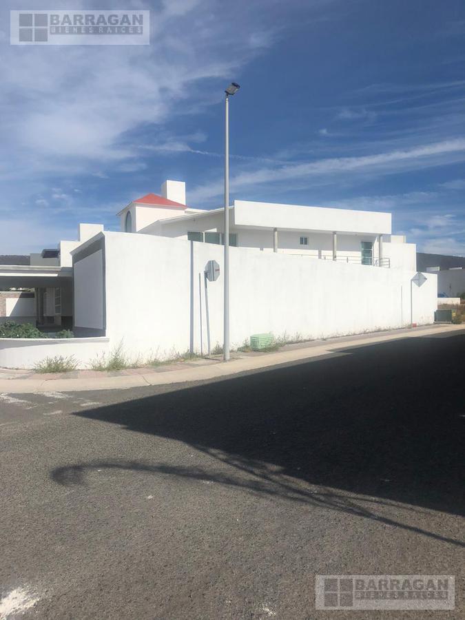 Foto Terreno en Venta en  Residencial el Refugio,  Querétaro  Terreno Residencial en Venta El Refugio, Querétaro