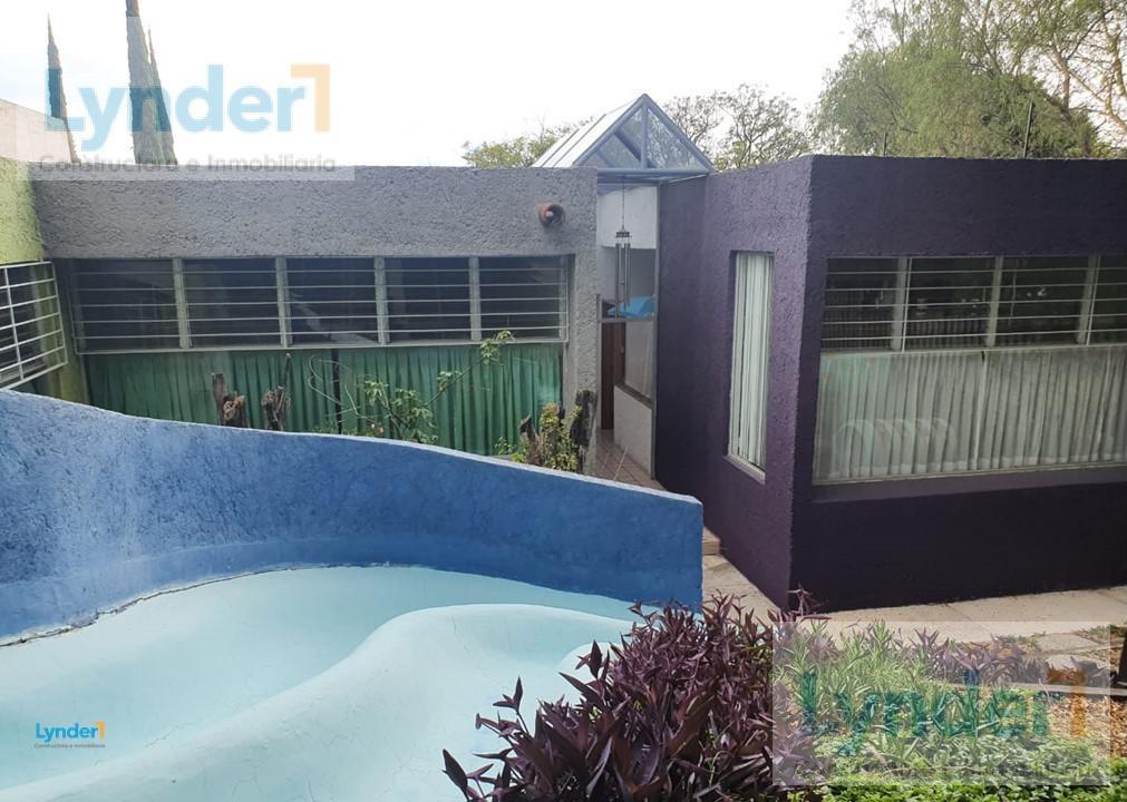 Foto Casa en Venta en  Alamos 3a Sección,  Querétaro  ESCUELA EN VENTA EN ALAMOS QUERETARO