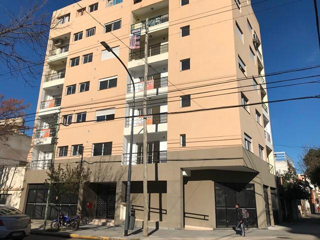Foto Departamento en Venta en  Villa Luro ,  Capital Federal  Falcon, Ramon 4396 1ro B