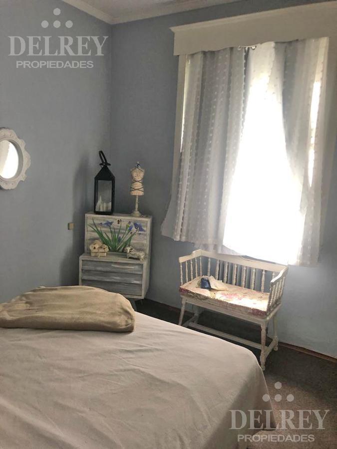 Foto Departamento en Venta | Alquiler en  Villa Biarritz ,  Montevideo  Montero y Rambla Próximo