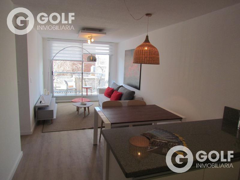 Foto Departamento en Venta en  Palermo ,  Montevideo  UNIDAD 701  Apartamento 2 dormitorios  incluye garaje