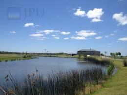 Foto Terreno en Venta en  Countries/B.Cerrado (Escobar),  Escobar  Barrio Golf al 100