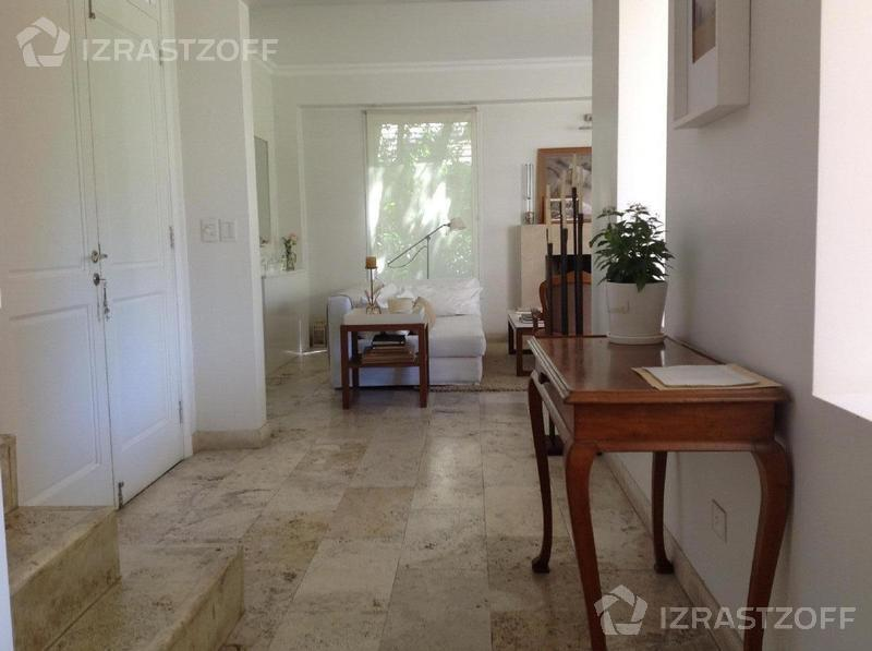 Casa-Alquiler-San Jorge Village-RUTA 197 4500 e/No ñ