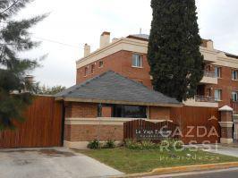 Foto Departamento en Venta en  Canning (Ezeiza),  Ezeiza  Felix Aguilar al 2400