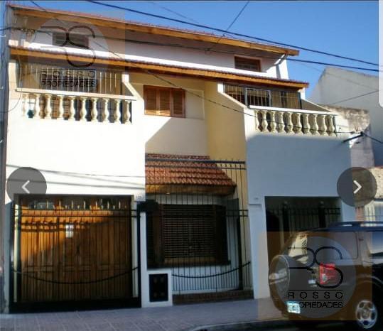 Foto Casa en Venta en  Ramos Mejia Sur,  Ramos Mejia  Corrientes al 200