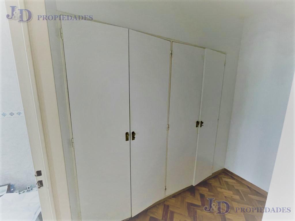 Foto Oficina en Alquiler en  Tribunales,  Centro (Capital Federal)  TUCUMAN al 1400