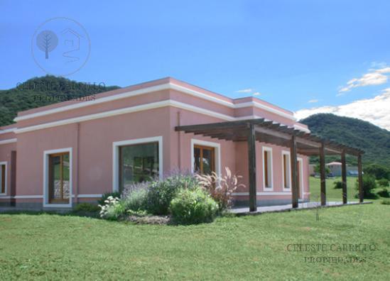 Foto Casa en Alquiler en  Belgrano Barrancas,  Belgrano  vuelta de obligado al 4500